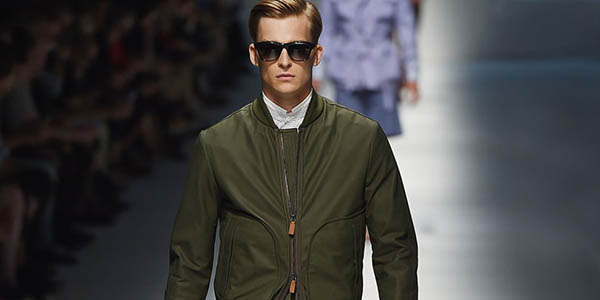 10 men's style hacks that really work
