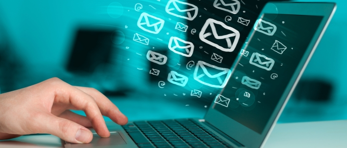 Email Marketing Tips and Strategy for Start Up Business