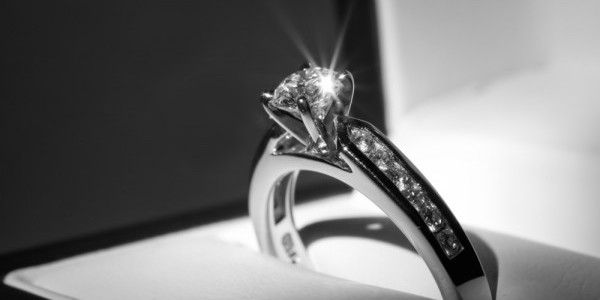 Some Tips to Shopping for Engagement Rings in Melbourne