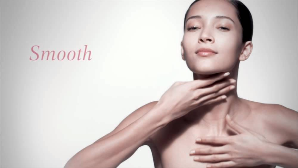 What Every Woman Needs To Know About Breast Firming Creams