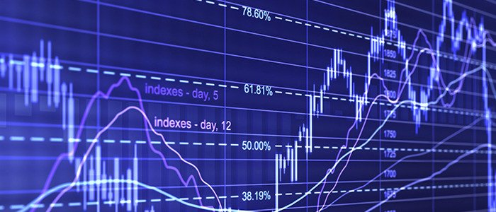 Concentrate on the risk to profit margin in trading