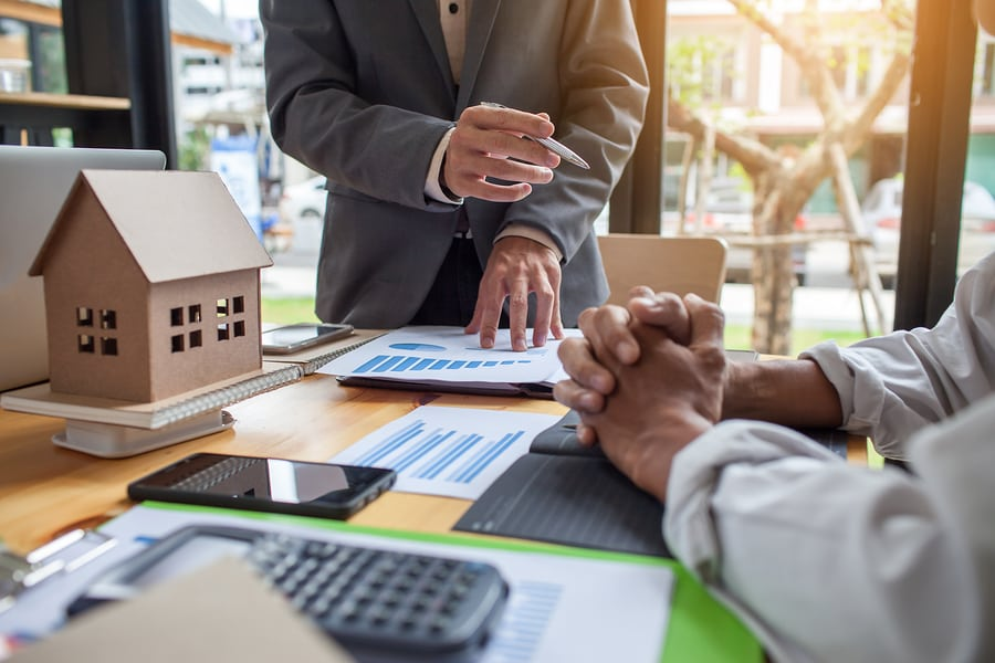 Pros And Cons Of Real Estate Business Industry
