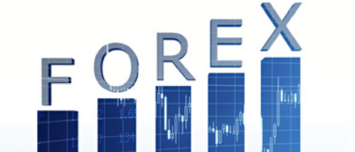 How You Should Pick a Forex Pair for Trading?