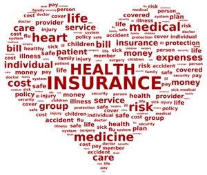 individual insurance plan