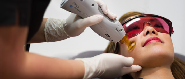 Laser Removal VS Waxing Which Is Better For Your Skin