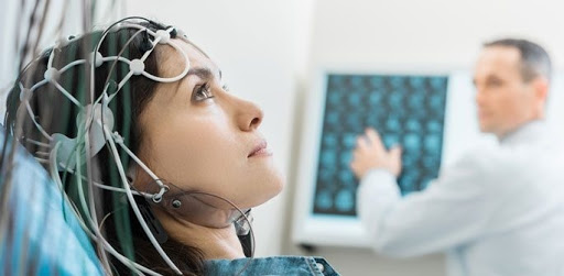 Neurofeedback And EEG Courses Studying Neurotherapy