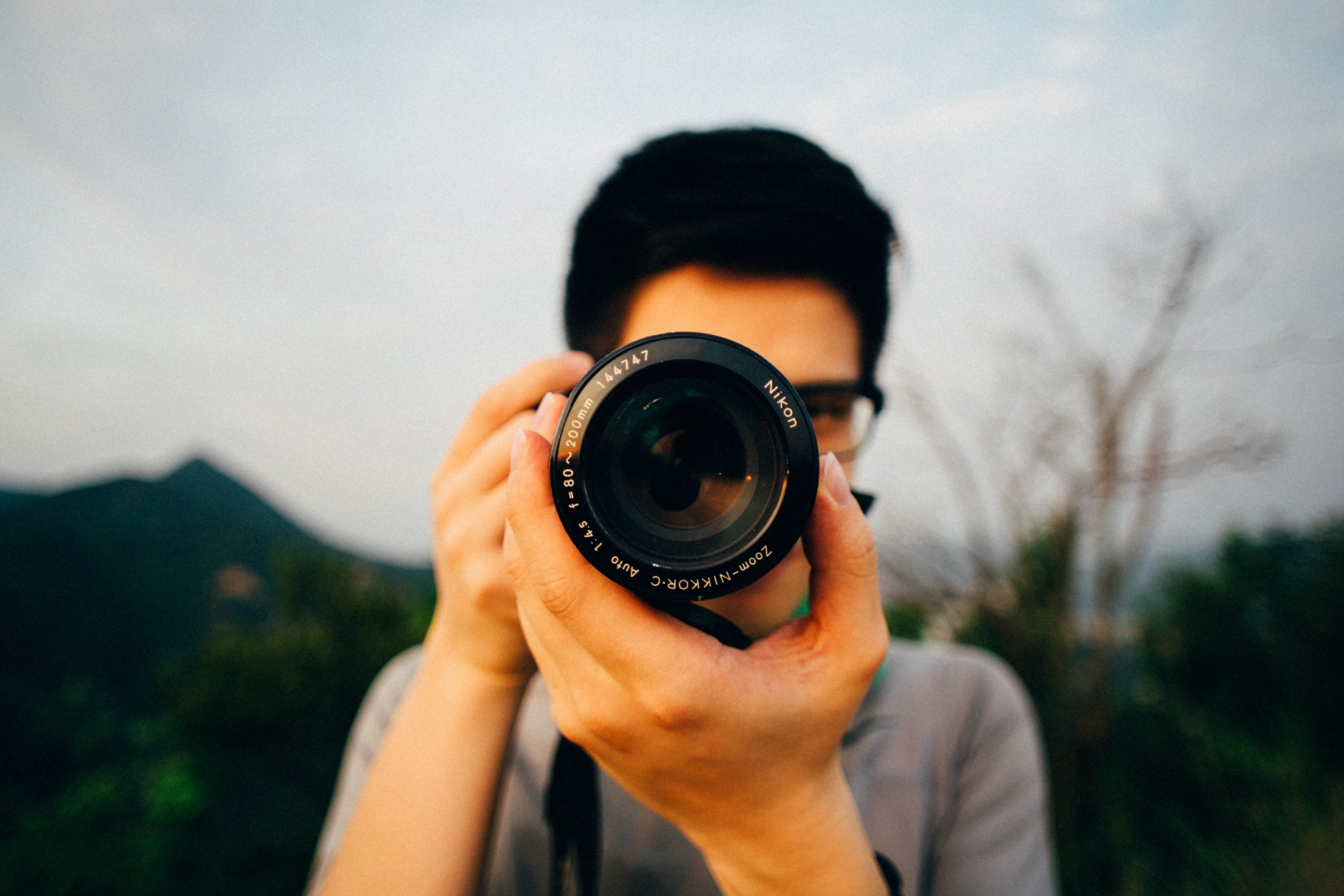 Ultimate Beginners Guide To A Successful Photography Business