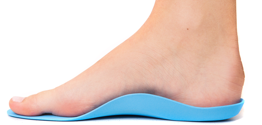 What Are The Best Insoles For Flat Feet? How To Find The Right Support!