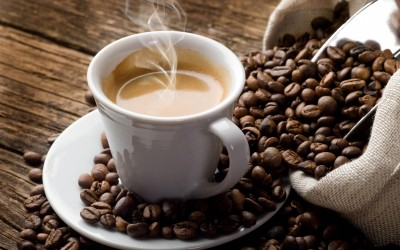 coffee suppliers