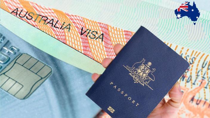 More About Australian Visas For Your Option