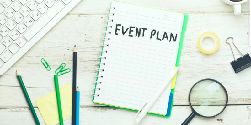 Reliable Outlet for Events Planning In Australia