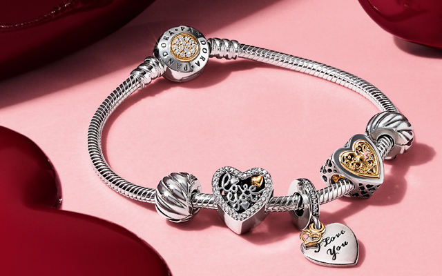 Tips to Select Attractive Jewelries to Look Elegant and Beautiful