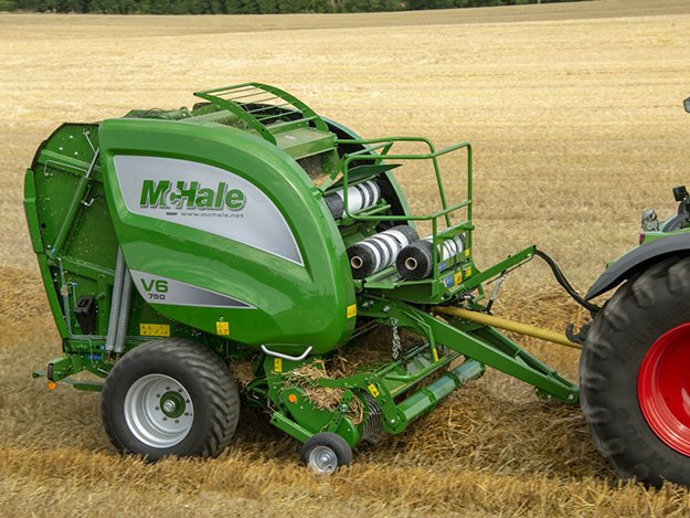 How to Purchase the Perfect Machinery for Agricultural Purposes