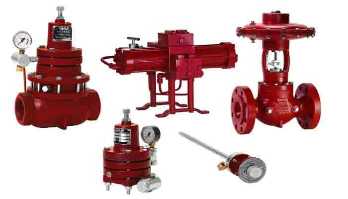 Buying Best Plumbing Supplies Online