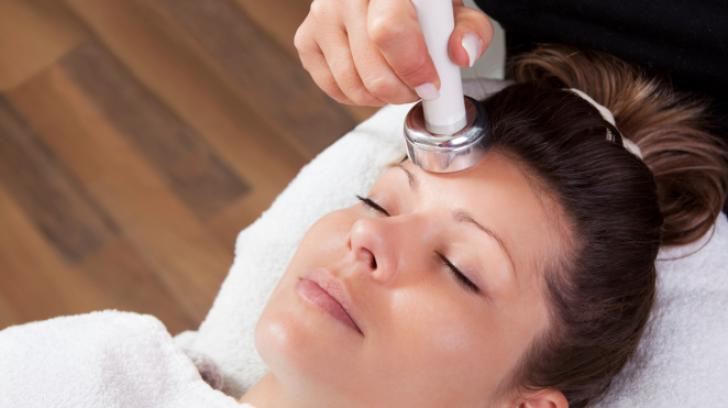 Facts About Anti Aging Skin Laser Treatments