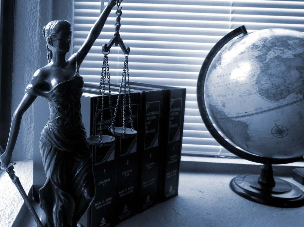 brampton defence attorney