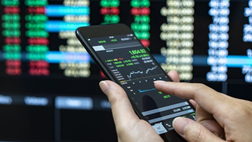 Get Your Daily Does of Stock Market News With Daily Reckoning