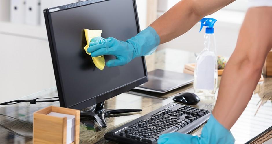 Understanding How Ultraviolet (UV) Sanitizing Devices Work