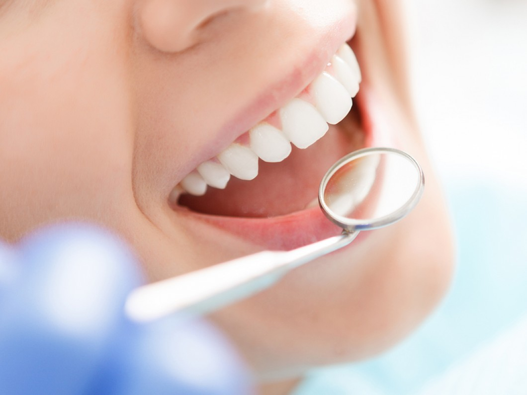 Get The Smile You Want By Working With An Elite Dentist Team