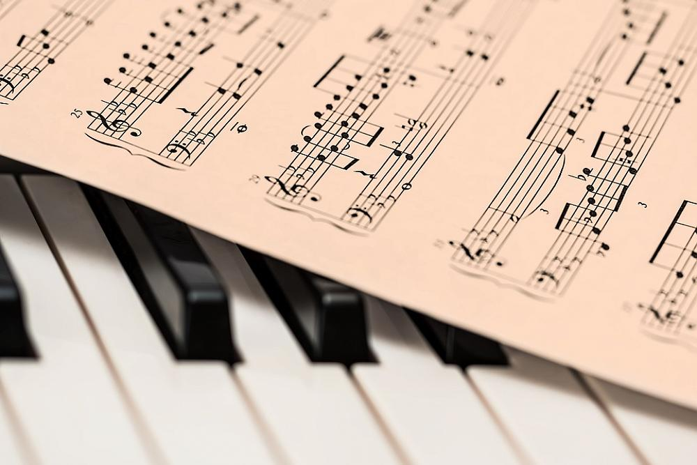 How to Make Your Music Bookings Worthwhile